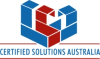 Certified Solutions Australia provide bespoke SharePoint solutions to both Commercial and Government clients in Brisbane Australia.