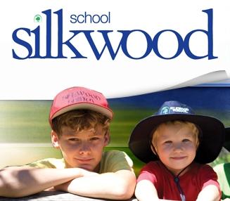 Silkwood School